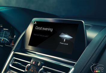 Voice recognition in automotiv ntelligent-persfr.jpg
