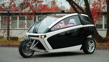 electric-three-wheeler-worth-mentioning-video-91811_1.jpg