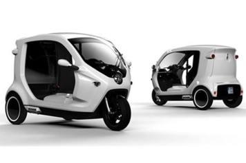 electric three-wheeler.jpg
