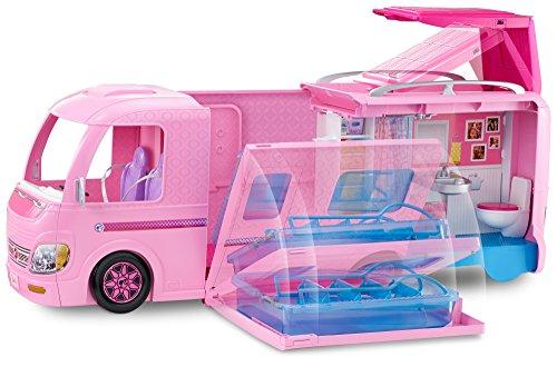 Ufficio Di Barbie : La sindrome di barbie e ken è un disturbo mentale la prealpina