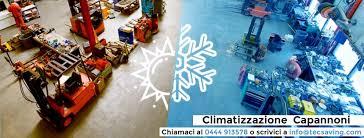 climatizzatori-industriali