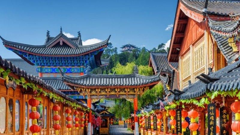 L'analisi di Stefania Tucci: Cina, forte apertura marittima e timida apertura valutaria