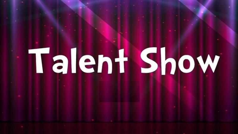 Una critica ai Talent shows