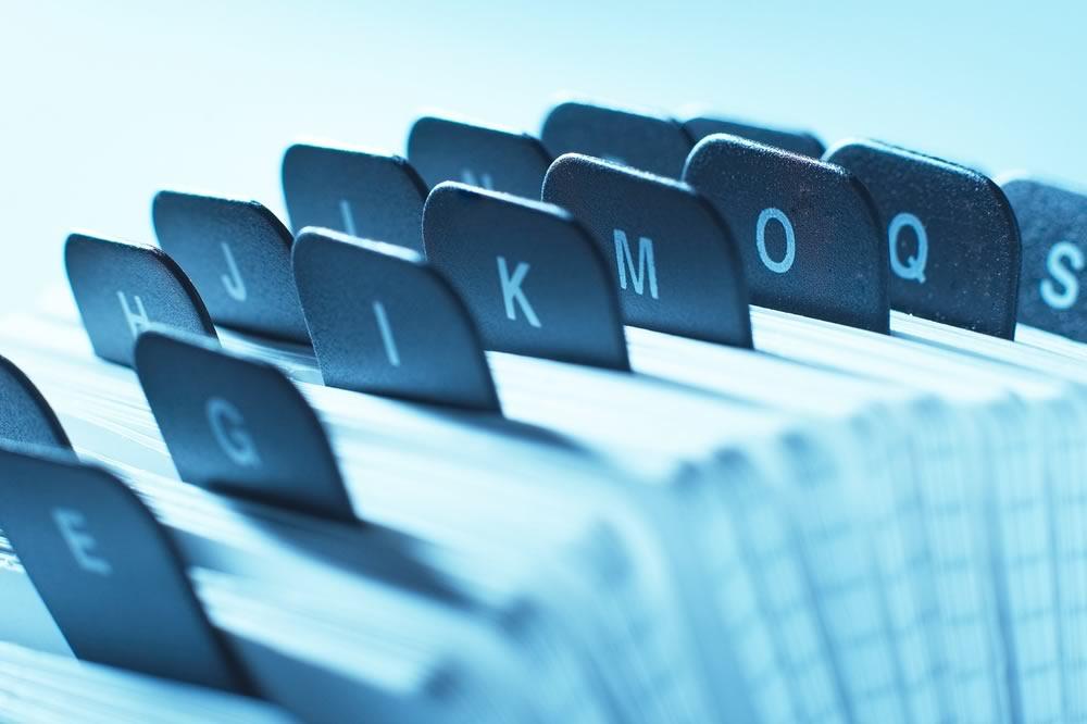 Indicizzare un sito nelle Directory: tecnica efficace?