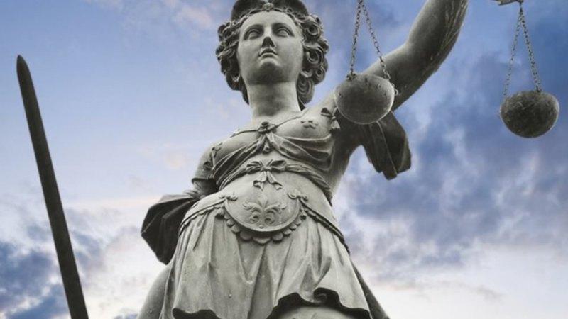 La certezza del diritto