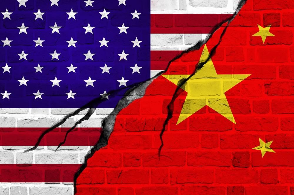 Riprende il dialogo diplomatico tra Stati Uniti e Cina