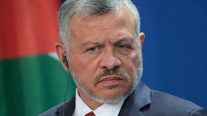 Il re di Giordania è il peggior nemico di se stesso?