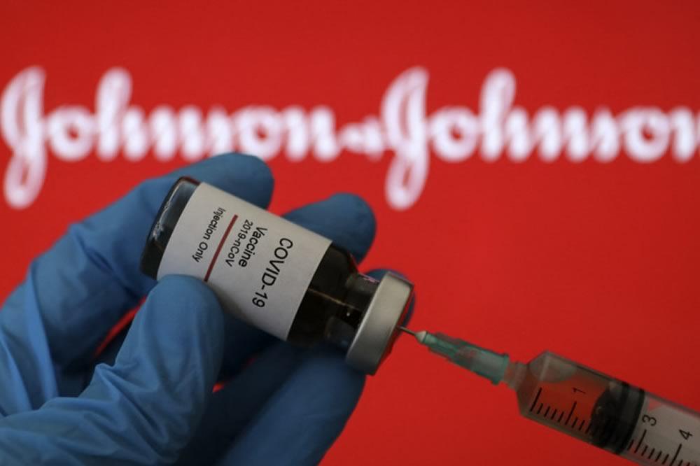 Ombre negli USA sulla produzione del vaccino Johnson & Johnson