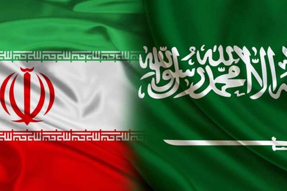 Dialoghi di distensione tra Iran e Arabia Saudita