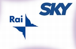 https://i2.wp.com/www.articolo21.org/wp-content/uploads/2012/07/rai-sky.jpg?w=696