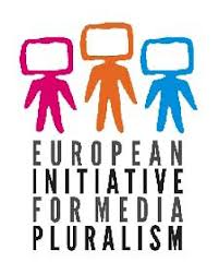 Iniziativa Cittadina Europea per il Pluralismo dei Media