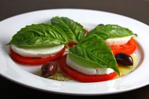 Caprese-Salad-1-500