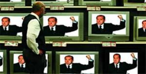 berlusconi tv1