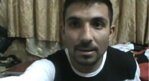 Rami_Al_Sayed