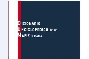 Cover_Dizionario_Mafie_TpOggi