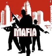 mafia7