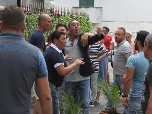bifulco-napoli-parenti-300x225