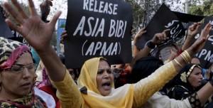 Asia-Bibi_blasfemia_omofobia