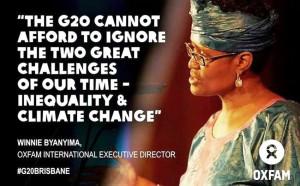 Winnie_Byanyima-politicafemminile