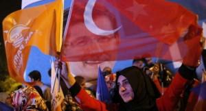 20150608_turchia_elezioni_1