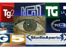 logo_osservatorio_tg
