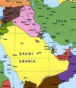 saudi-arabia-announces-nuclear-plant-and-it-could-have-huge-consequences-for-us-iran-relations
