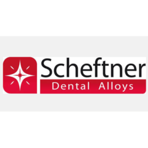 Scheftner Dental Alloys