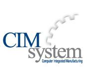 cim system