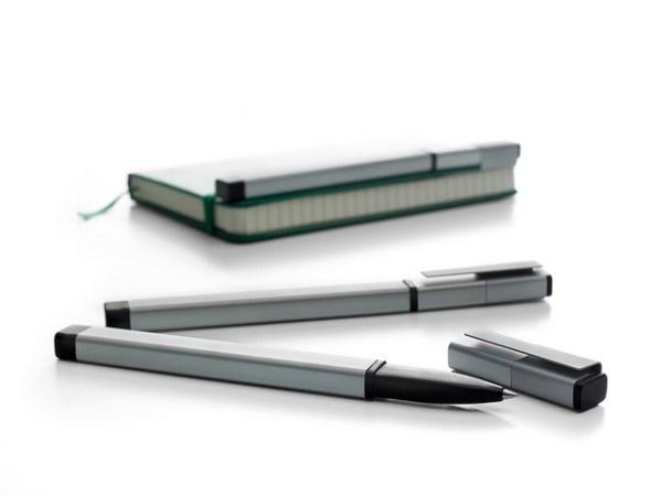 moleskine-pen