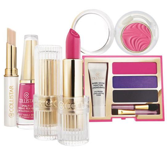Colección Maquillaje