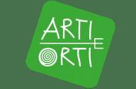 Arti e Orti