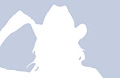 Girl-hat