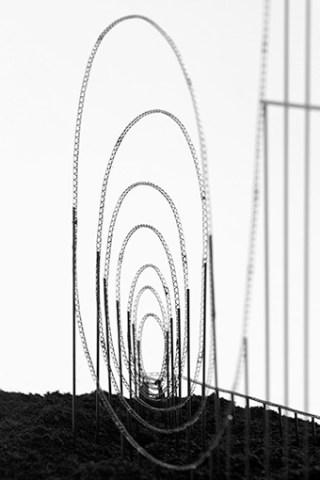Euthanasia Coaster Detail