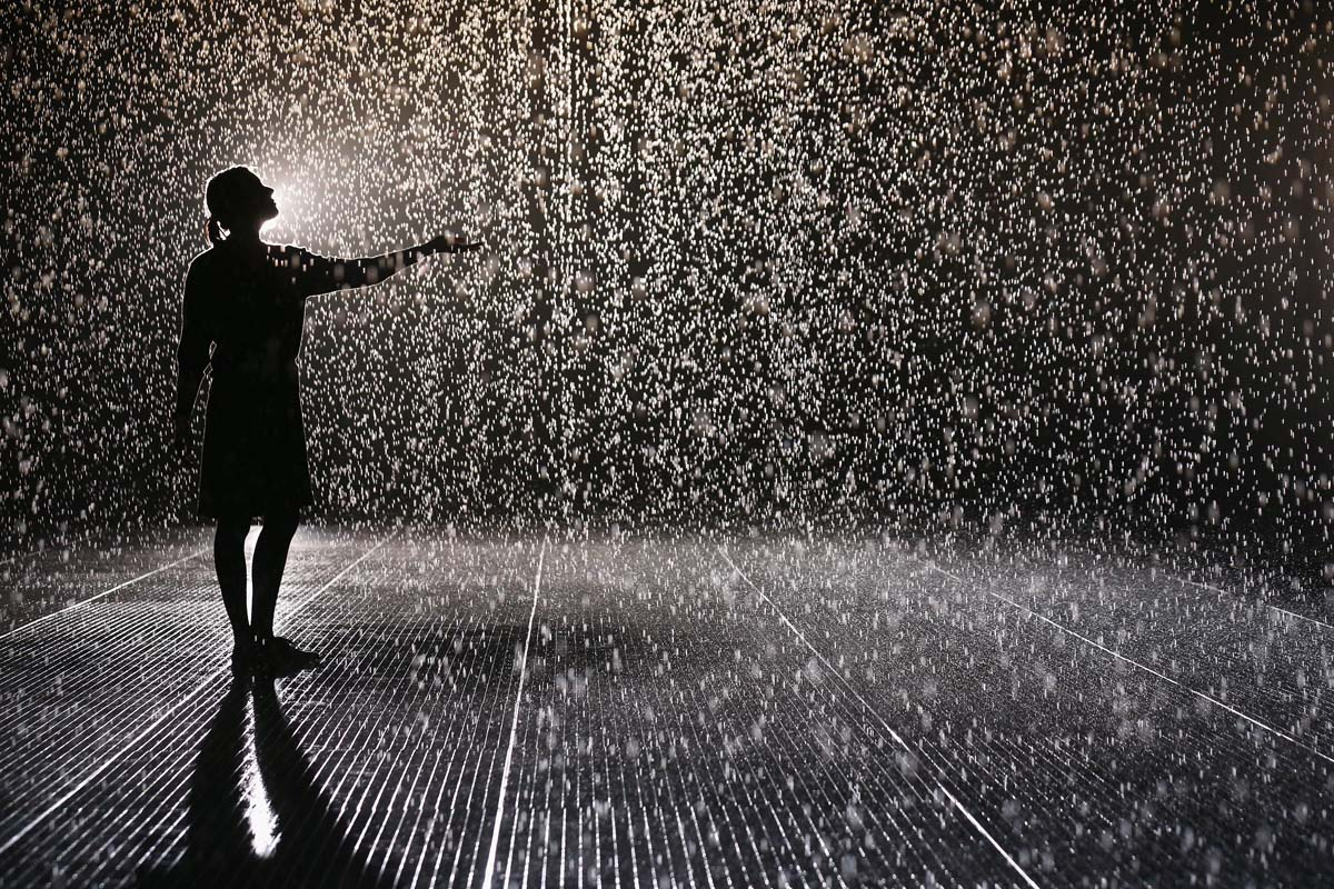 https://i2.wp.com/www.artifacting.com/blog/wp-content/uploads/2012/10/Rain-Room.jpg