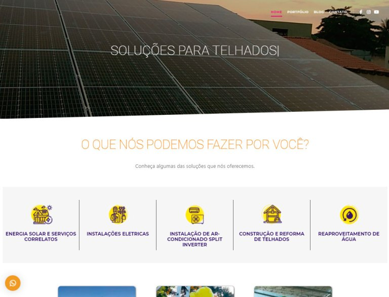 Site_Super_Telhados