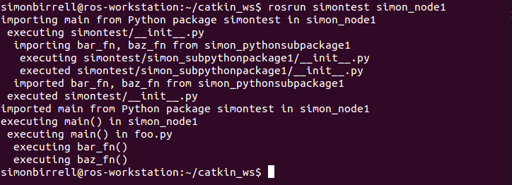 rosrun_simontest_simon_node1