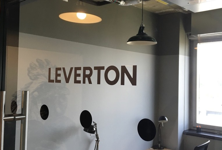 Leverton 2