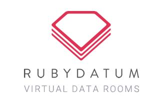 Ruby Datum – Virtual Data Rooms