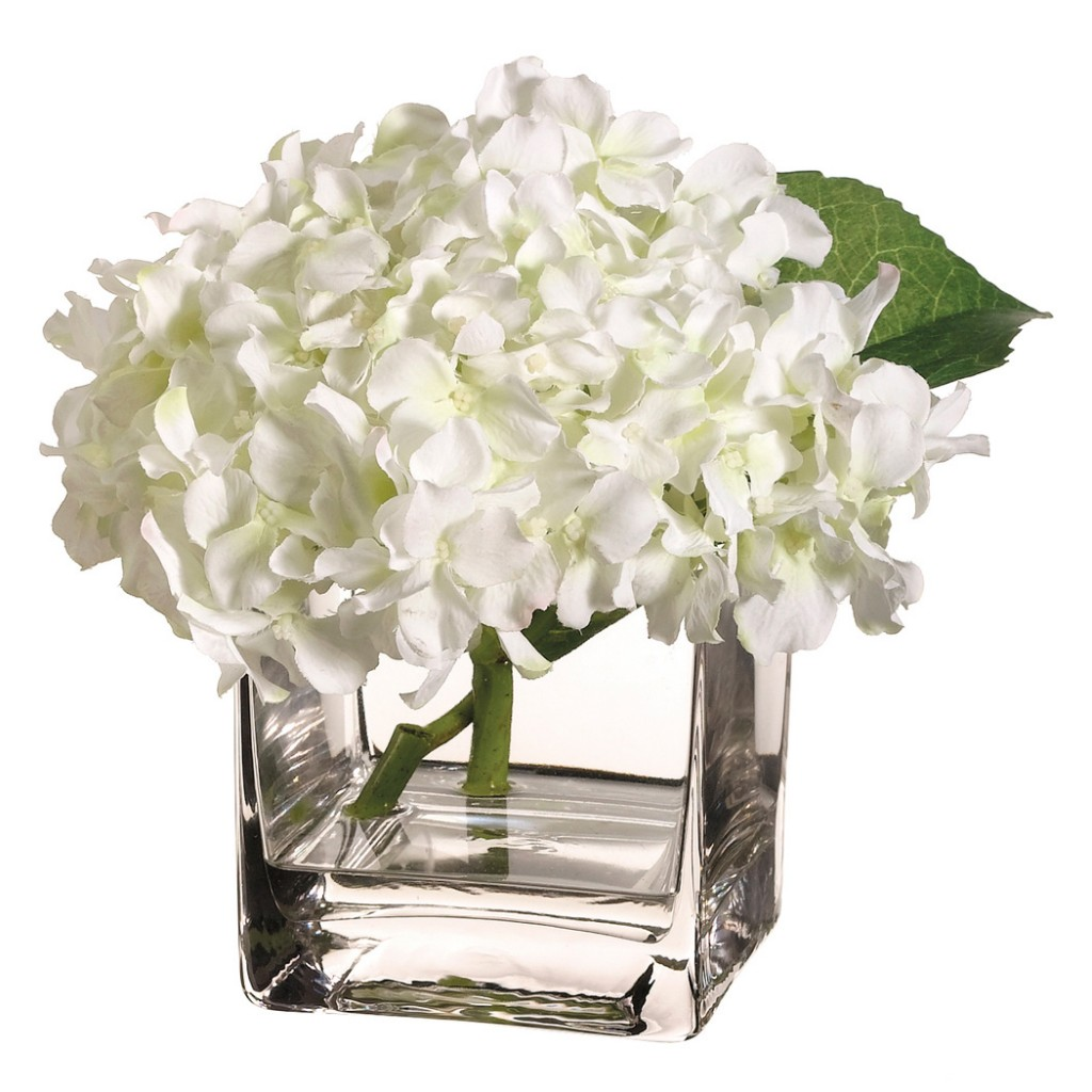 Use Artificial Flowers As Cubicle Decorations
