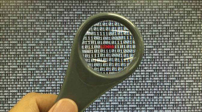 Quelques outils de pentest et d'audit sécurité