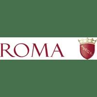 Roma capitale - Logo