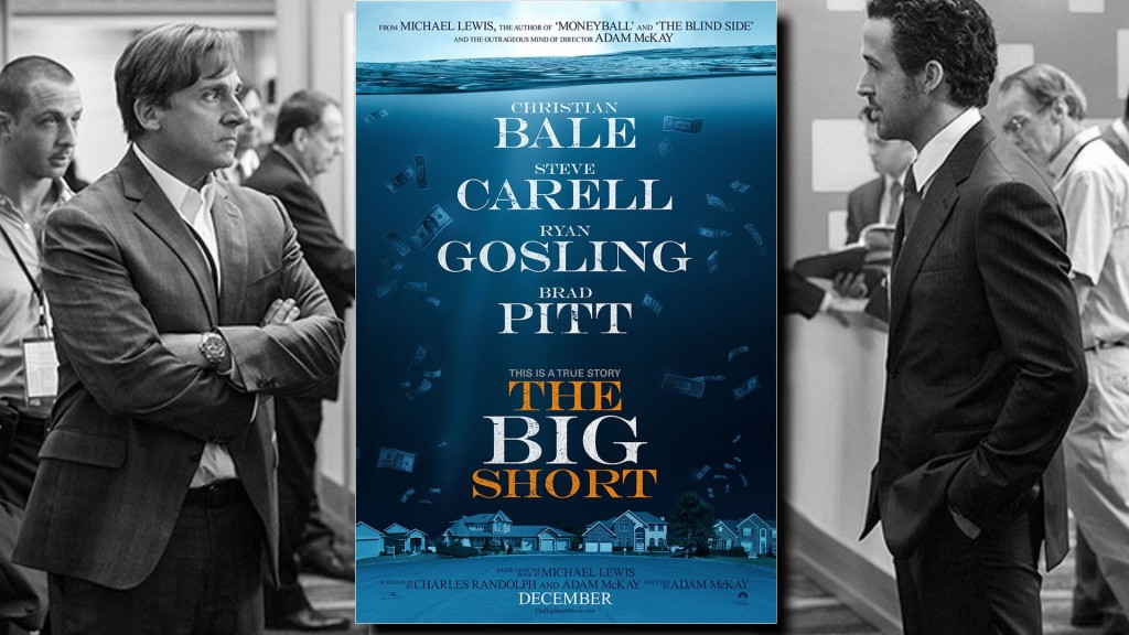 The-Big-Short-Featured