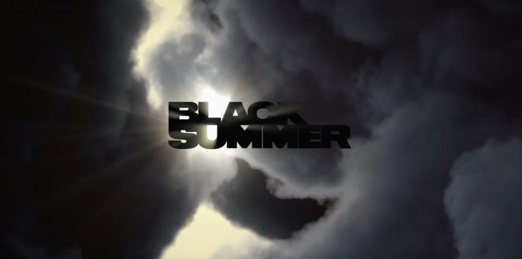 black-summer-1024×509