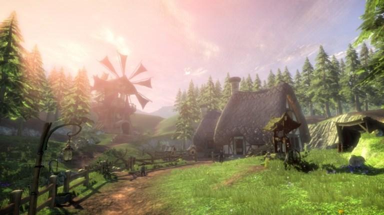 ISABEL, BOLINHA E A FERA floresta encantada