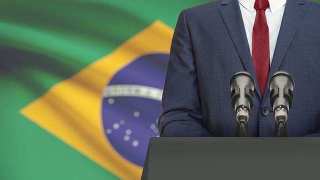 A velha forma de fazer política no Brasil não tem fim