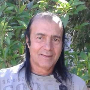 Carlos Andre Cursino Roriz
