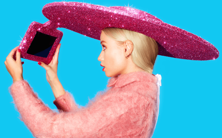 Eleven futuristic hats you'll be wearing in 20 years