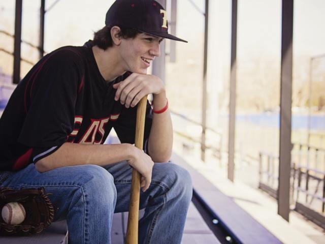 Ordering Baseball Uniforms for your Edmonton Team