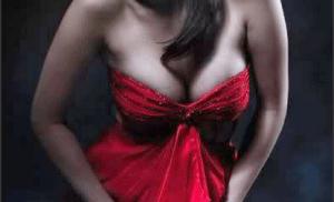 Cerita Seks Mengintip Papaku Bercumbuh Dengan Penghuni Kost Cantik