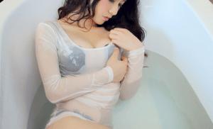 Cerita Dewasa Fantasi Seks Dengan Cyntia